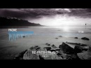 Findike - All Night ( Muratt Mat Remix ) 2017