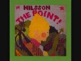Harry Nilsson - Me And My Arrow