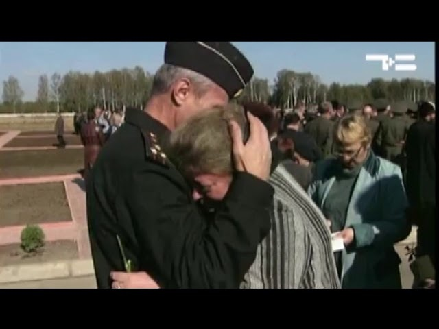 Иван Федулов- БЕЗ ВЕСТИ СТРАНА