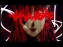 Ito Junji: Collection OP/Opening HD
