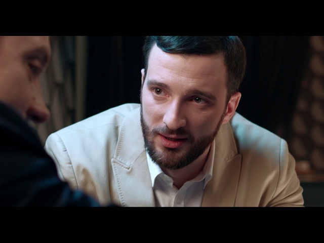 Трейлер фильма Анна и Вано. Ванна и вино / Anna Vano. Bathroom wine (Алекс Некто)