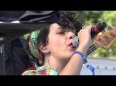 Ceu Sierra Nevada World Music Festival whole show June 19 2016