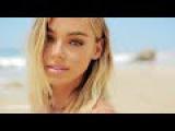 Lissat - Voltaxx - Never Give Up (Anton Ishutin Remix)