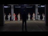 Программа Пацанки. Украина 2 сезон  3 выпуск  — смотреть онлайн видео, бесплатно!