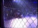 V Pliev Highlights MMA