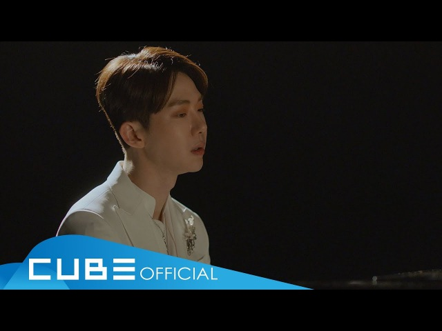 JO KWON(조권) - 새벽(Lonely) Official Music Video