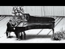 Bach - Piano, Chorale, Sanctify us by Thy Goodness (Hubert Harry - Piano, arr. Harriet Cohen)