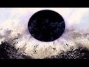Siberun - Fissure (1440p HD)