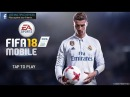 FIFA 18 обсуждение ..ПАК ОПЕНИНГ 10.000.000 монет /ДОНАТ В ОПИСАНИИ