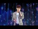 171119 김성규 SungKyu 너여야만 해 The Answer @KimSungKyu Mini Live FM in TAIPEI 14 00場