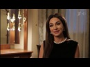 Зара в документальном фильме «Эдита Пьеха. Я отпустила свое счастье»