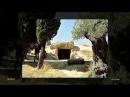 Смотри и думай...История 128. Дольмены Антекеры. Куэва де Менга. Испания. Cueva de Menga. Spain.