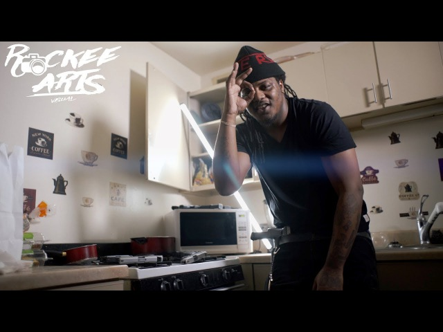 FBG Duck - Slide ( Official Video ) Dir x @Rickee_Arts   Prod x @LilRiicoBeatz