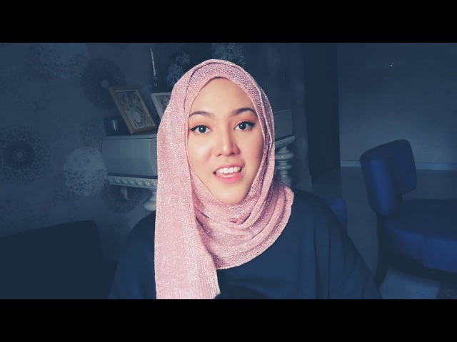 Ed Sheeran PERFECT | Shila Amzah Cover
