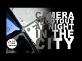 Camera Shootout - City at Night - HTC U11 vs Galaxy S8 vs Google Pixel vs Sony Xperia XZ Premium