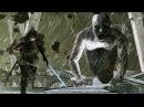 Hellblade Senua's Sacrifice Hela Final Boss Fight and Ending PC 4K 60fps