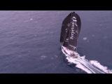2015 Best of Sailing