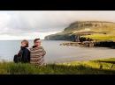 Реактивные Фарерские острова №2