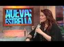 SOS d´un terrien en détresse Dimash Kudaibergen cover Best Mexican voice