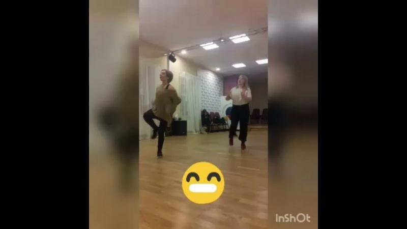 Hyun.min_knb video