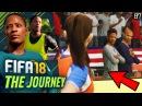 SDMN FIFA 18 THE JOURNEY ЭПИЗОД №7 by Behzinga
