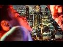 City Nights. Loose Screw aka Angel McKenzie