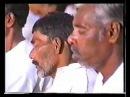 Документальный фильм Випассана в индийских тюрьмах / Doing Time, Doing Vipassana (1997)