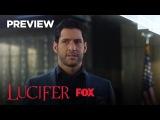 Preview: High School Drama | Season 3 Ep. 15 | LUCIFER