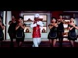 Wah Ji Wah - Duplicate (1998) HD BluRay Music Videos
