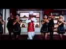Wah Ji Wah - Duplicate (1998) *HD* *BluRay* Music Videos