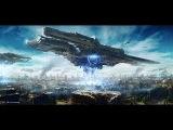 Uzaylı İstilasi [Alien Invasion] 2018 FULL İZLE (TR DUBLAJ)