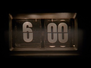День Сурка - Groundhog Day (1993) HD 2160p