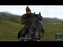 Civilization V OST | Genghis Khan War Theme | Traditional Mongolian Long Song (Urtiin Duu)
