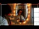 Stop singing 'bout love - original ~ liz-on