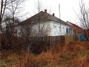 Продается 1 2 блочного дома в станице Холмской Абинского района Краснодарского края