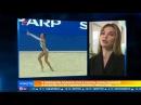 Чтобы медалей было больше: Алина Кабаева предложила внести изменения в программ