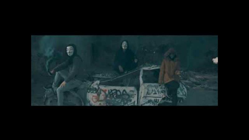 Eminem-We Hate (NEW) 2018