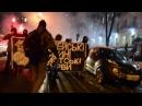 Анархістський марш пам'яті в Києві