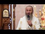 Проповдь Предстоятеля УПЦ в день пам'ят св. рвноапостольно княгин Ольги