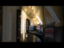 February 06, 2018 | Best Hotels Selection Around the World: FJC loft, Saint Petersburg