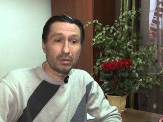 Массажер-тренажер Кубатиева