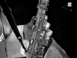 Ornette Coleman live in Warsaw 1993 (Jazz Jamboree)