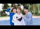 Chalti Hai Kya 9 Se 12 Song | Thai Korean Mix | Fantastic Love Story | Latest Hindi Video Song