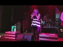 Lacey Sturm - Reckless Love (Cory Asbury Cover) - 3/6/18 - Minneapolis, MN