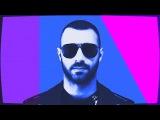 DJ ARON - PALM SPRINGS 2017