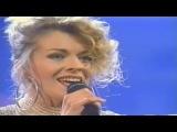 Наталья Ветлицкая - Но только не говори мне (16-9 HD) 1994