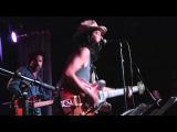 Trigger Hippy - Jackie Greene - Animal HD