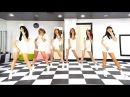 [HOT] A.I.N(애인) - Candy Girl(캔디걸) @ SEXY Dance(안무) M/V