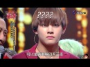 BTS KIM TAEHYUNG V TRY NOT TO FANGIRL FANBOY CHALLENGE HARD VER