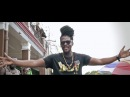 D MEDZ OUT DEH 0FFICIAL VIDEO HD